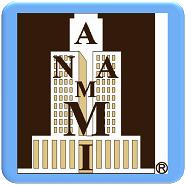 logo_anammi_2021