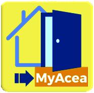 logo_mayacea