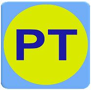 logo_poste_italiane_2021